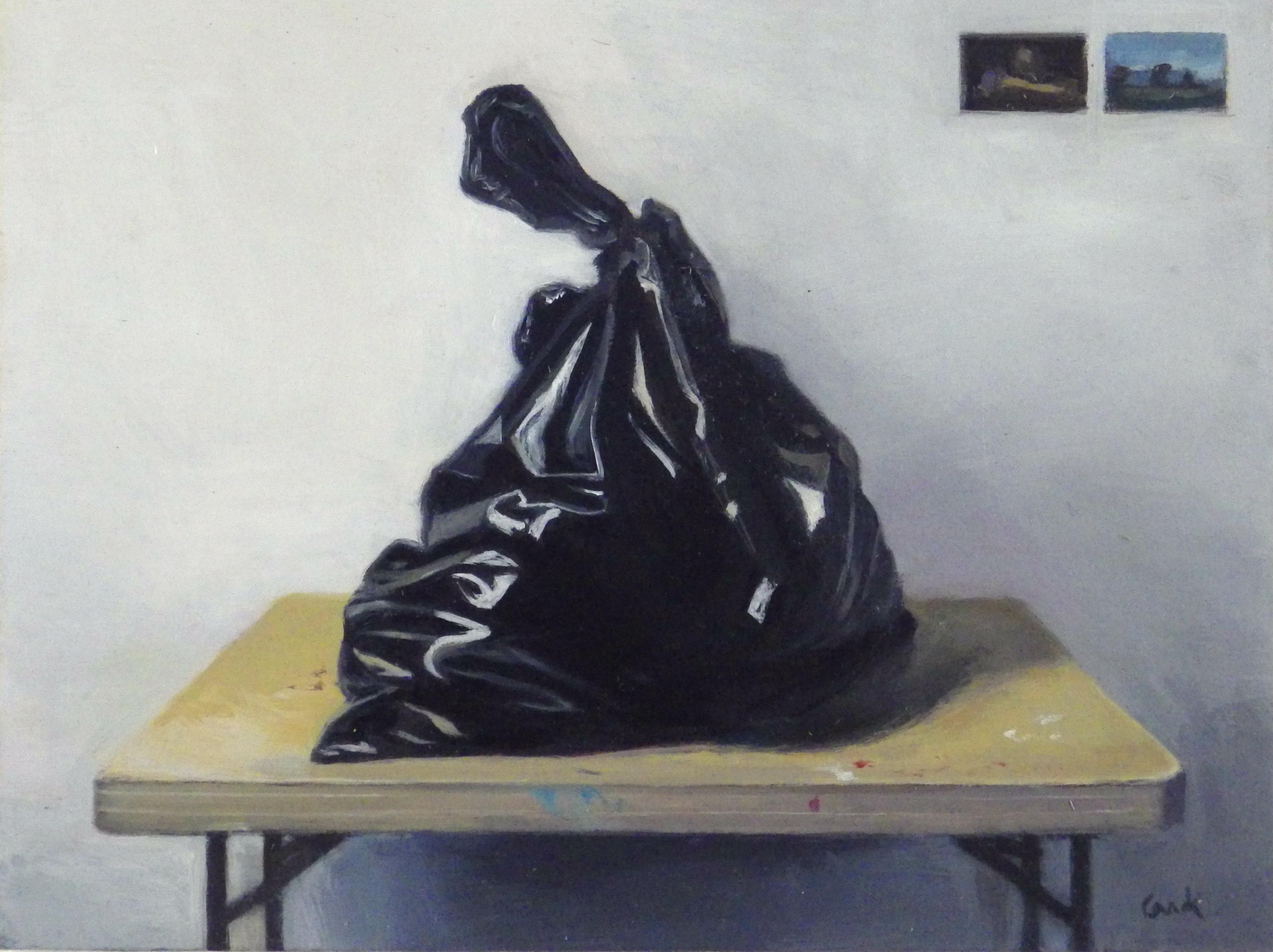 10-27-14 Black Bag