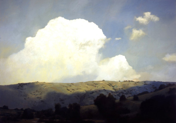 California Landscape