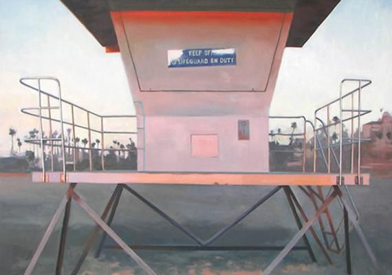 HB Station