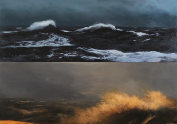 Double Ocean